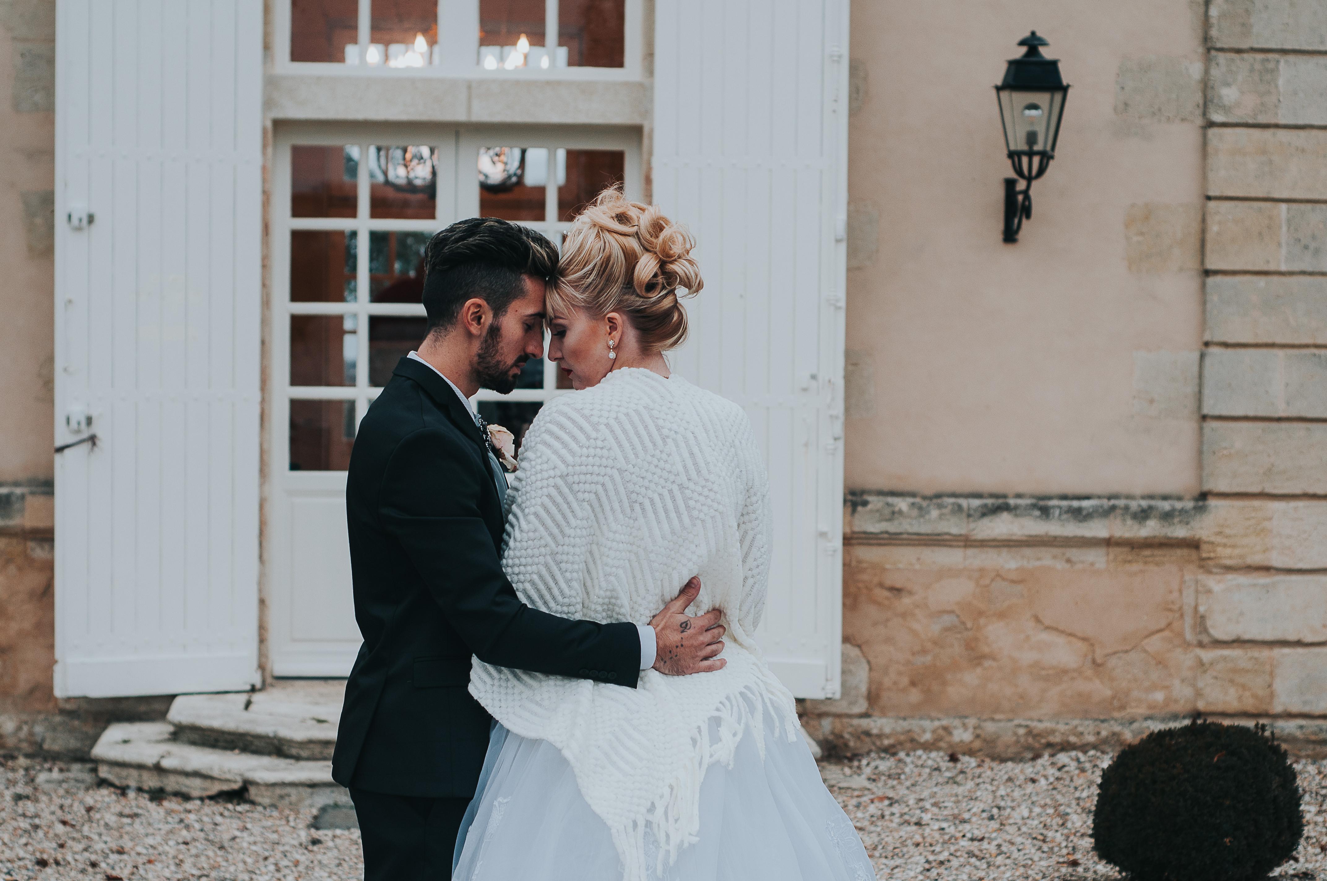 Photographe mariage saint emilion bordeaux