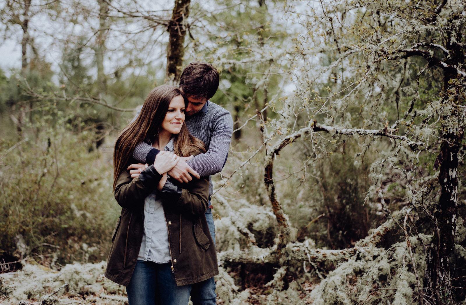photographe mariage gironde, séance couple, séance engagement