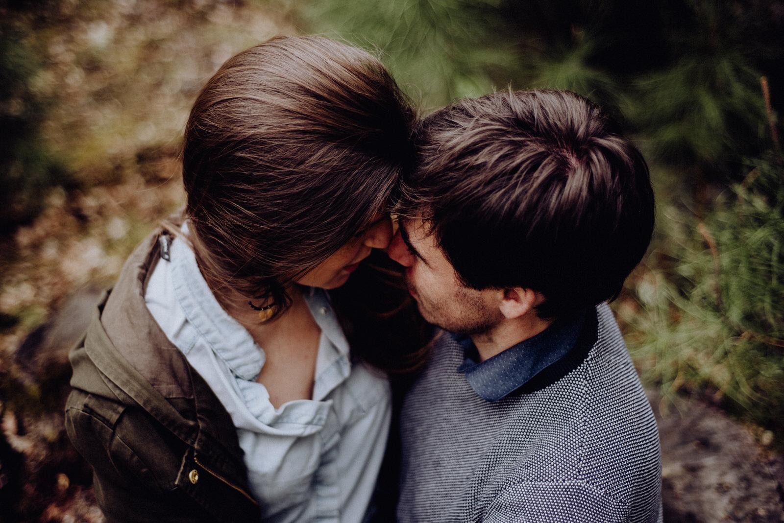 photographe couple en gironde, dordogne, mont de marsan