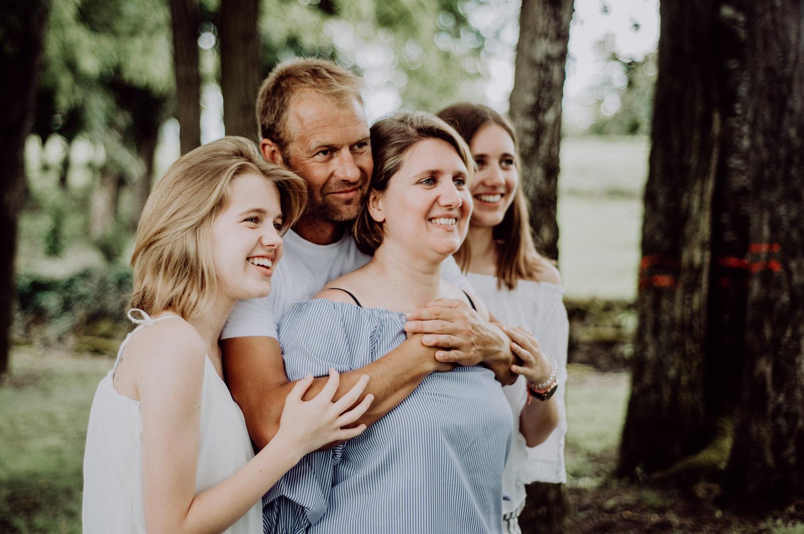 photographe famille à Angoulême et mariage