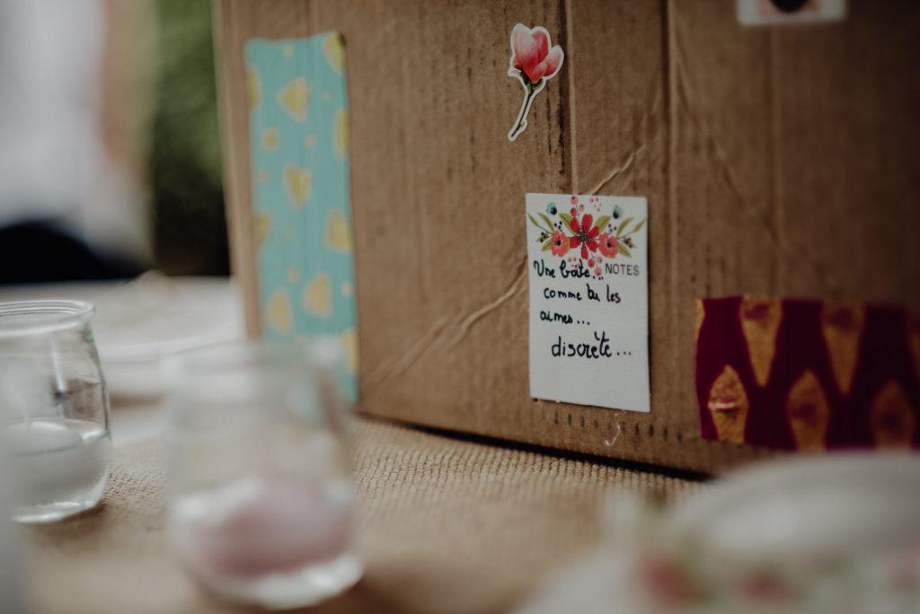 photographe mariage dordogne et gironde