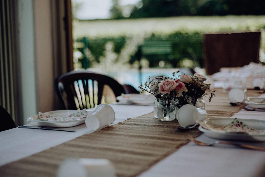 photographe famille dordogne, gironde, lifestyle, angouleme