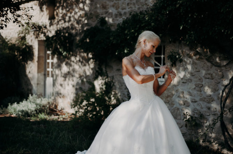 mariage en dordogne, photographe mariage dordogne
