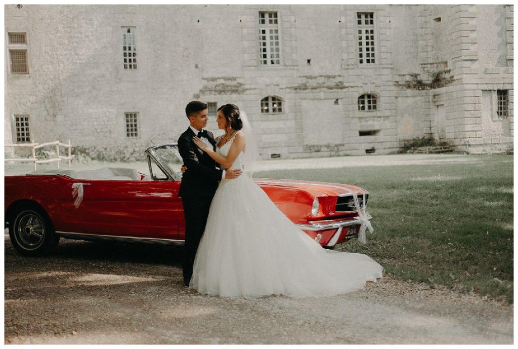 mariage bordeaux, photographe bordeaux