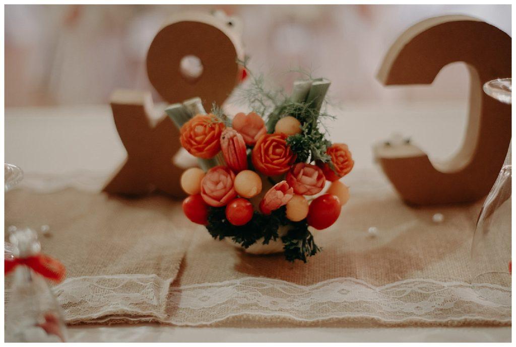 décoration mariage gironde, bordeaux