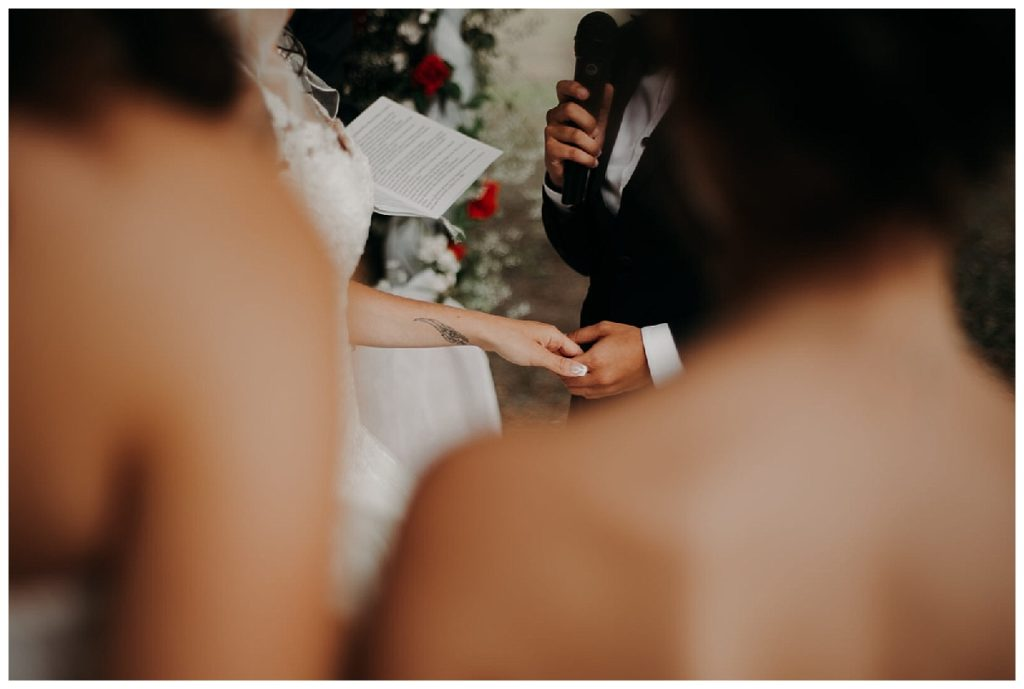 photographe mariage chateau dordogne