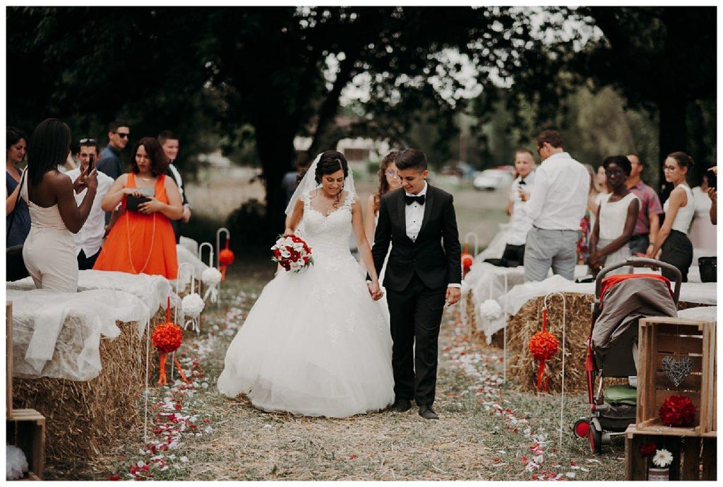 photographe mariage laïque Bordeaux