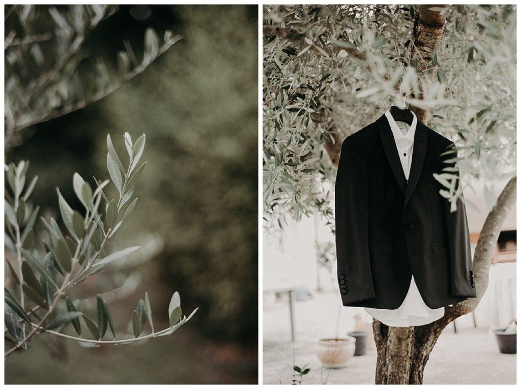 préparatifs du marié, mariage bordeaux, photographe mariage