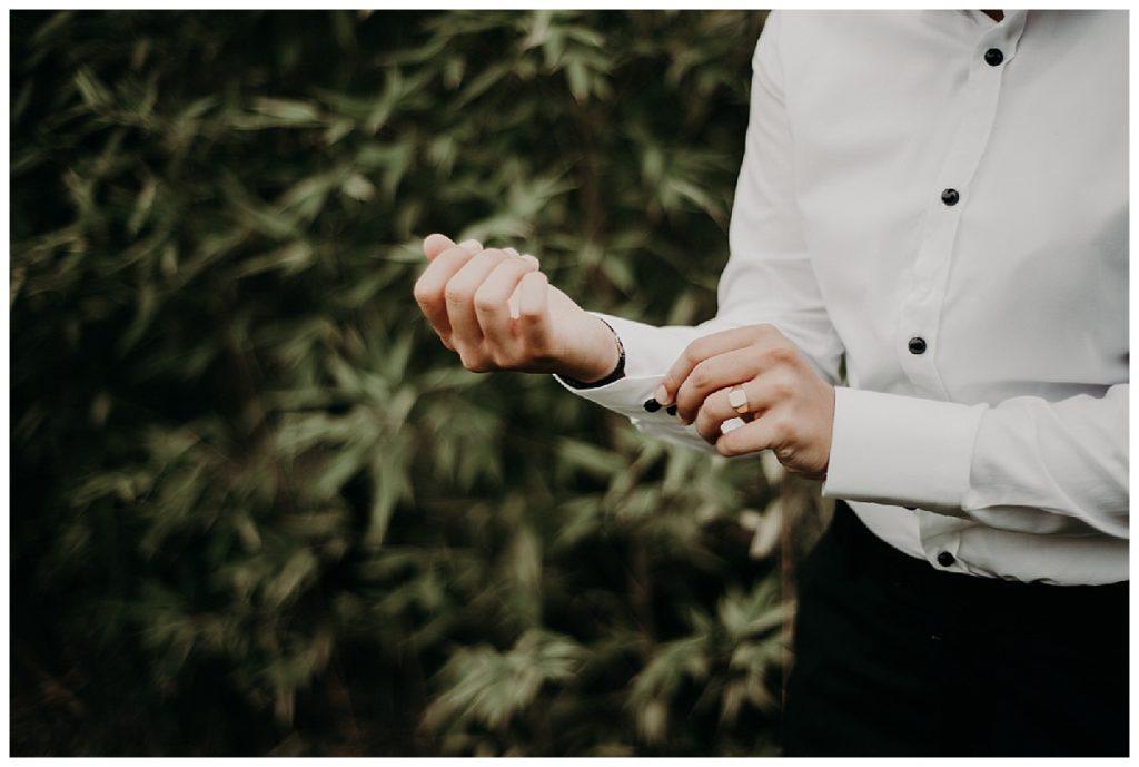préparatifs du marié, mariage dordogne, photographe mariage