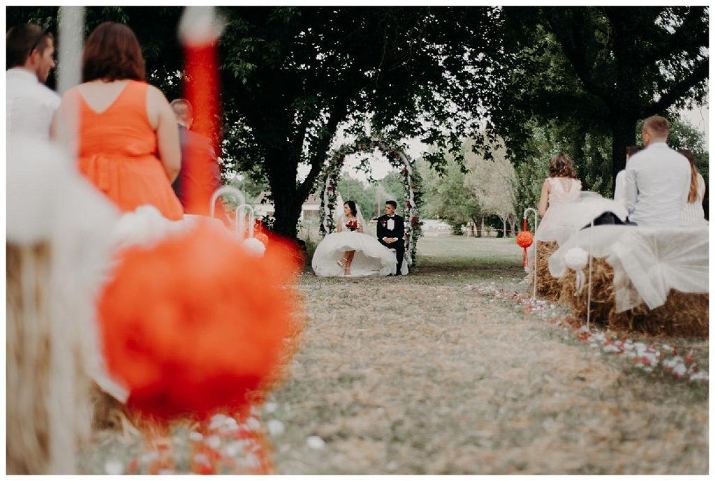 mariage laïque gironde, bordeaux
