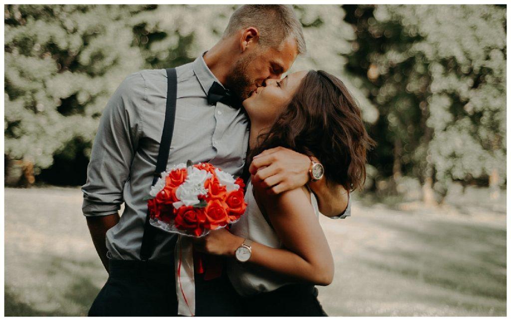 jetté de bouquet, mariage gironde, bordeaux