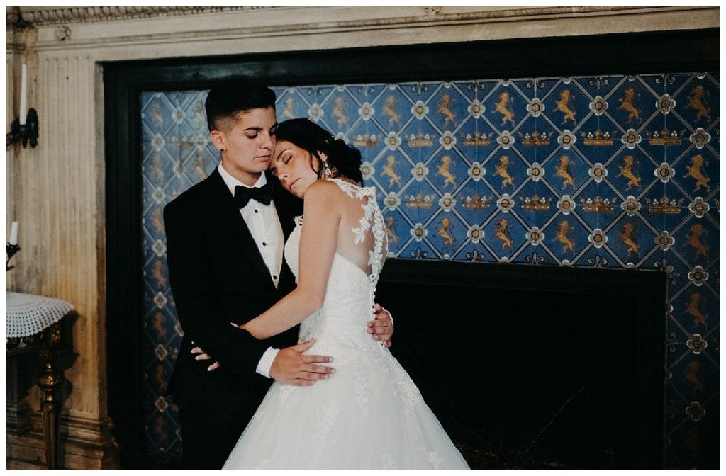 séance couple, mariage gironde, bordeaux