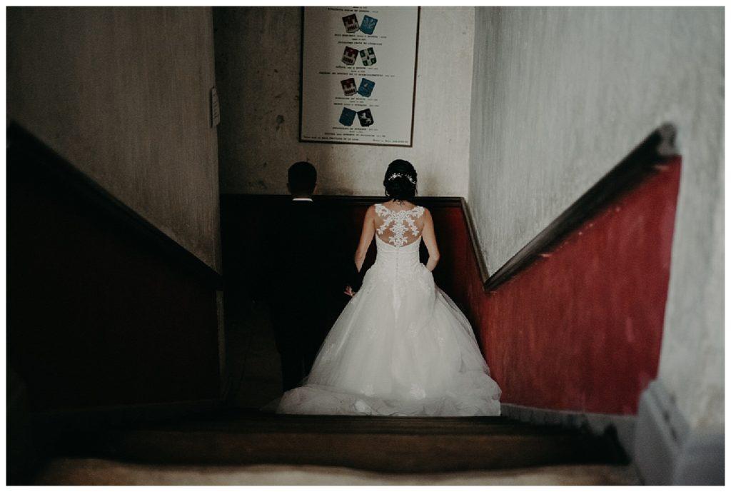 séance couple, mariage gironde, photographe mariage bordeaux