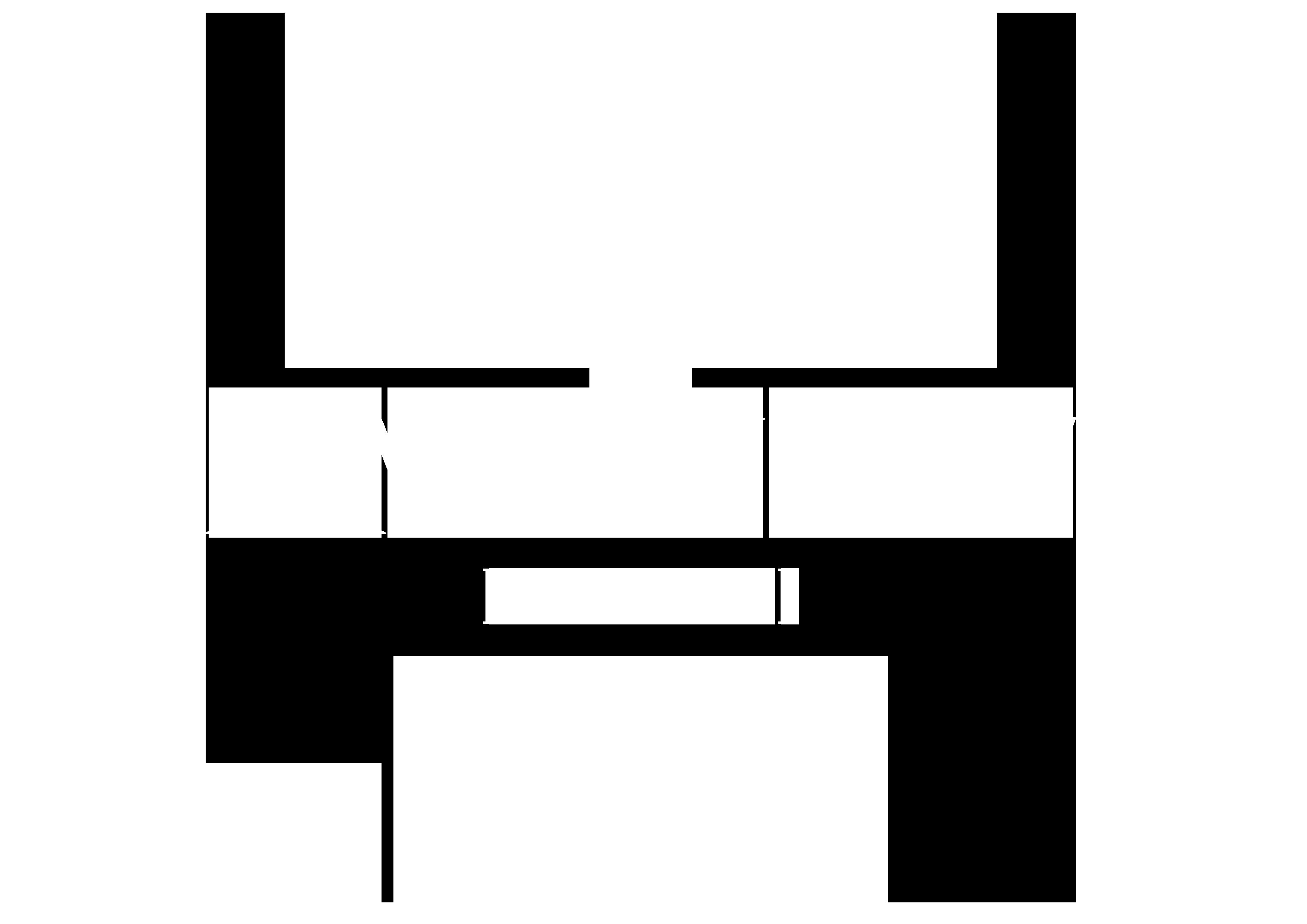Photographe Mariage Bordeaux, Gironde, Dordogne-Agnès Guéant