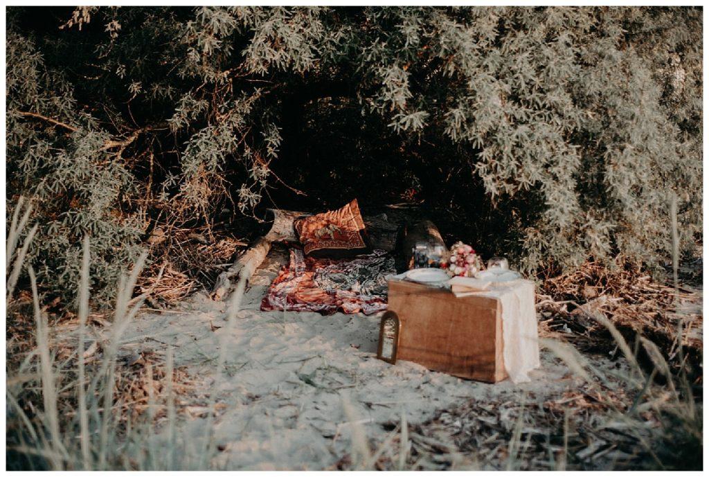 camping roadtrip bordeaux