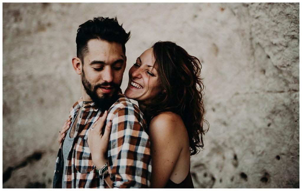 couple séance engagement bordeaux