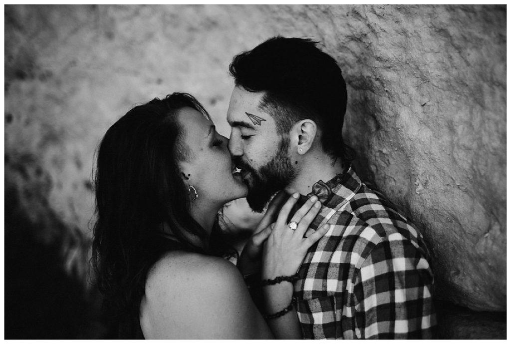 engagement couple photographe bordeaux