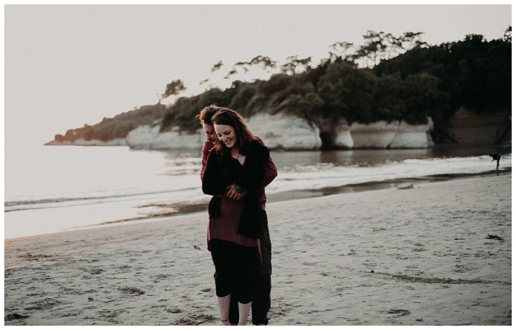 couple amoureux meschers photographe gironde