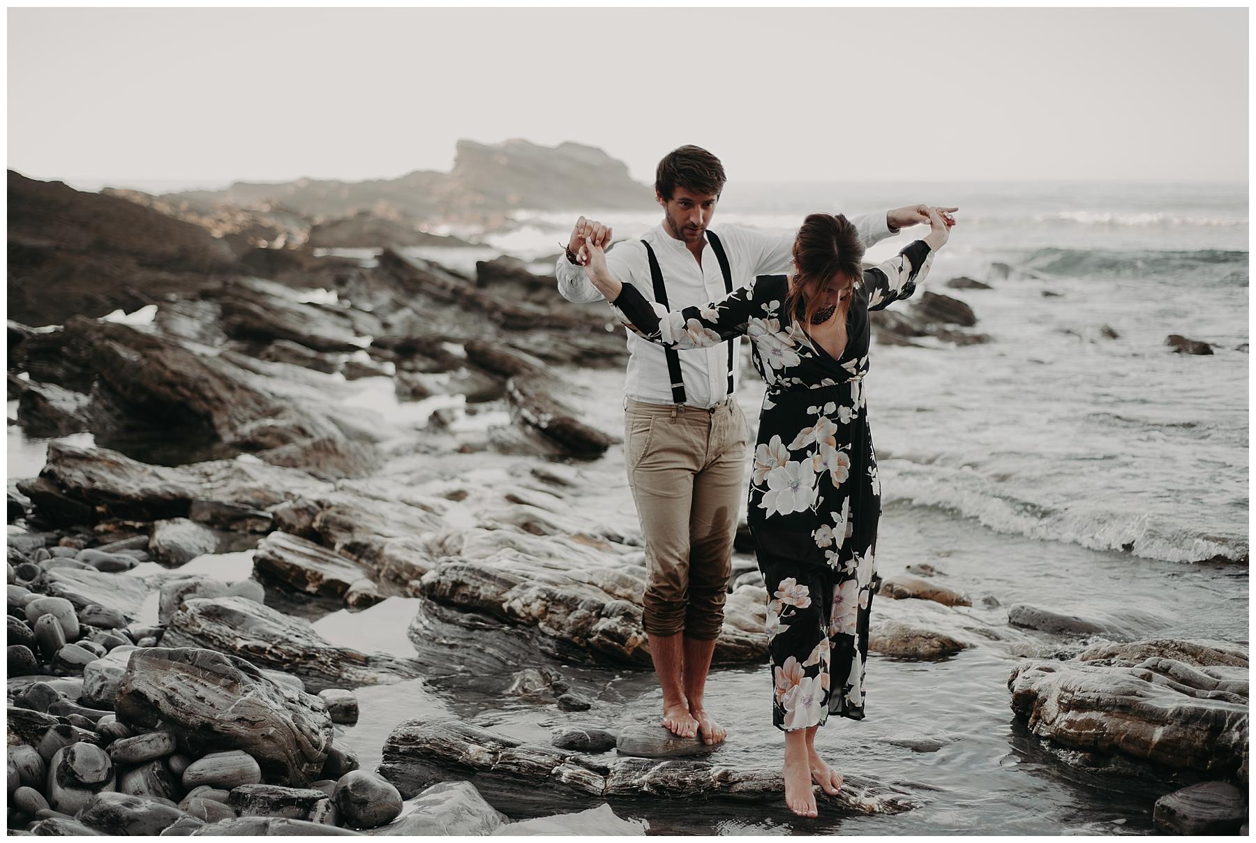 séance couple photo, photographe bordeaux