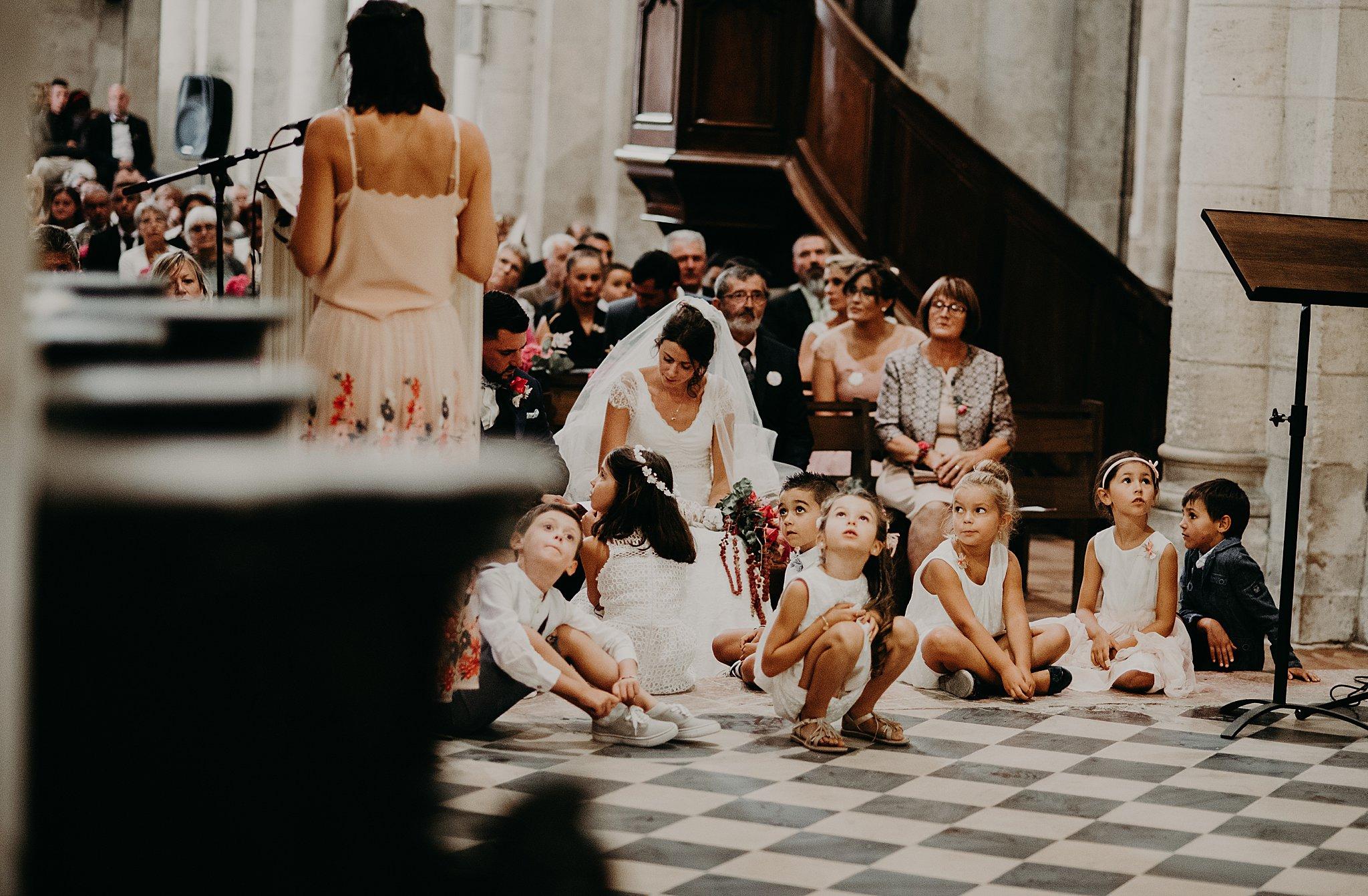 mariage bordeaux, photographe mariage Bordeaux