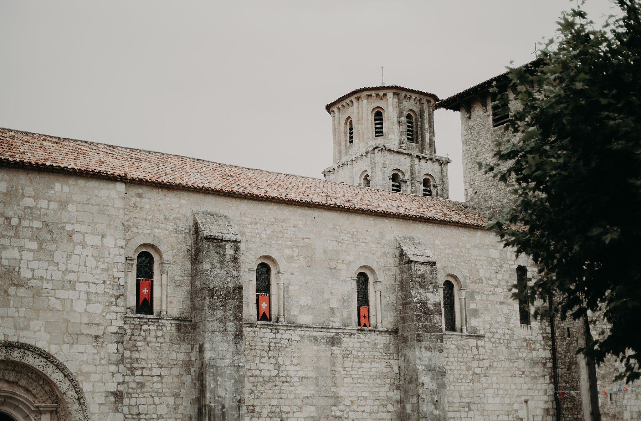mariage bordeaux, photographe mariage Bordeaux, Abbaye de vertheuil