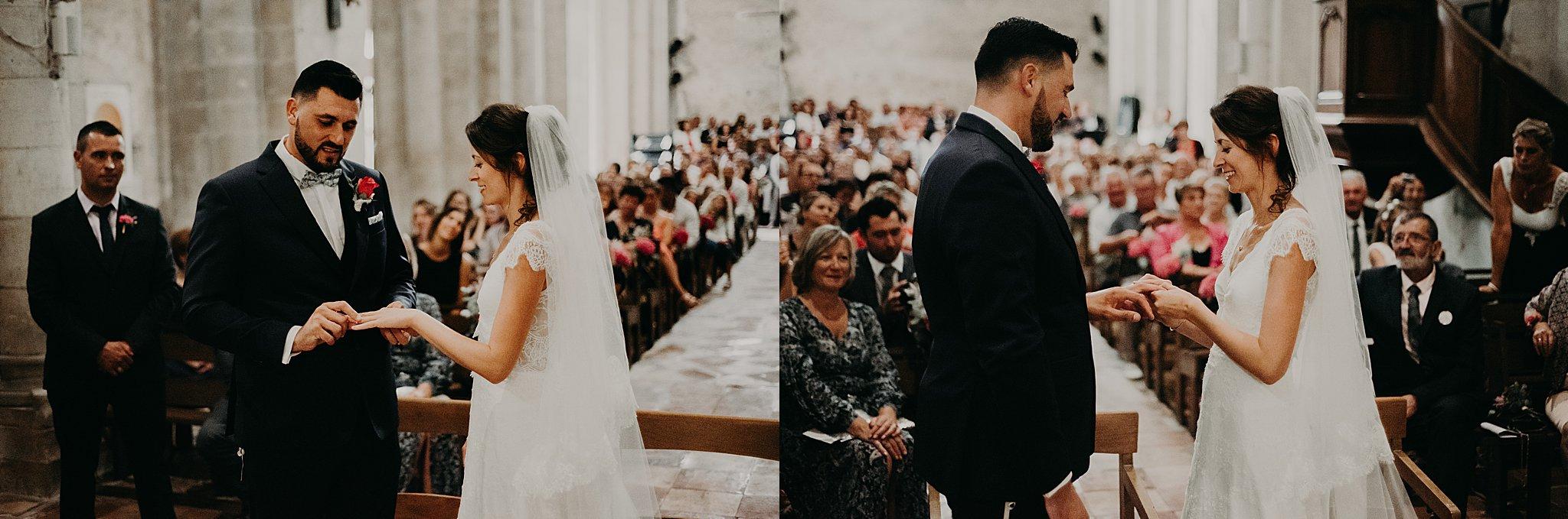 mariage bordeaux, photographe mariage Bordeaux, passage alliances
