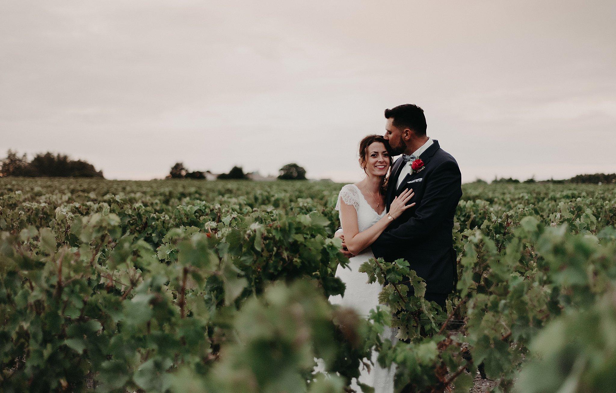 photo mariage couple, Bordeaux, photographe mariage bordeaux