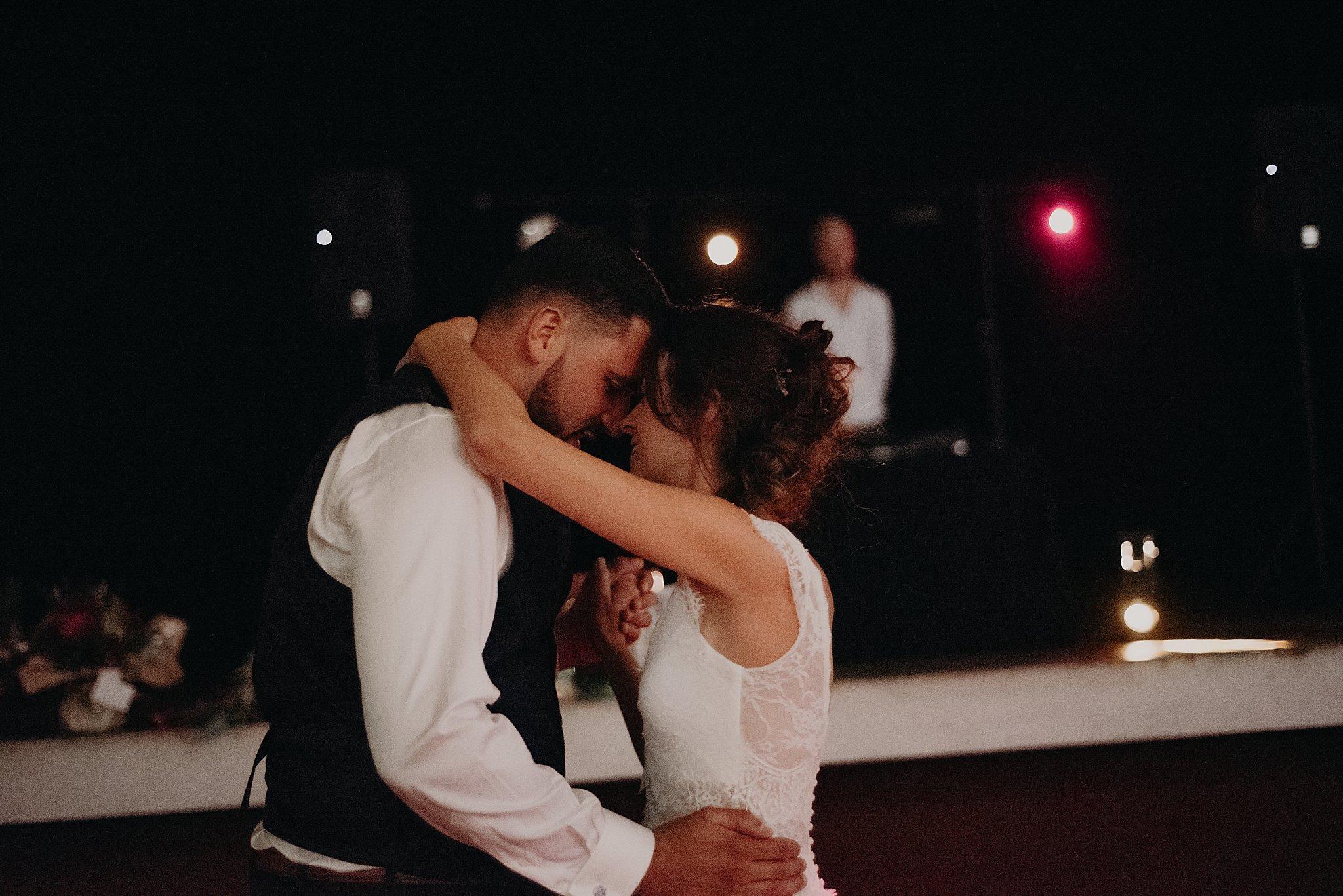 photo mariage couple, soirée de mariage danse, photographe mariage bordeaux