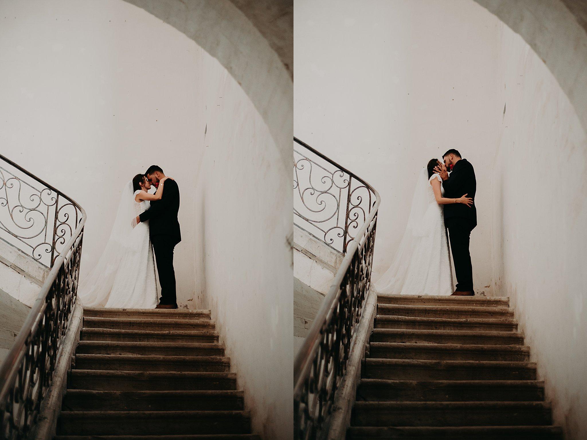 séance couple, mariage bordeaux, photographe mariage Bordeaux