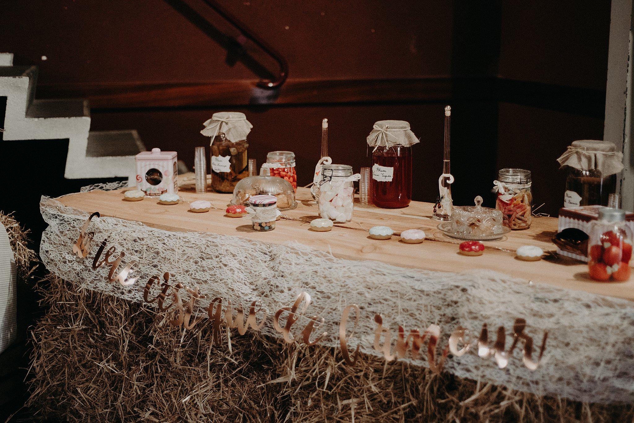 décoration salle mariage à bordeaux, photographe mariage Bordeaux