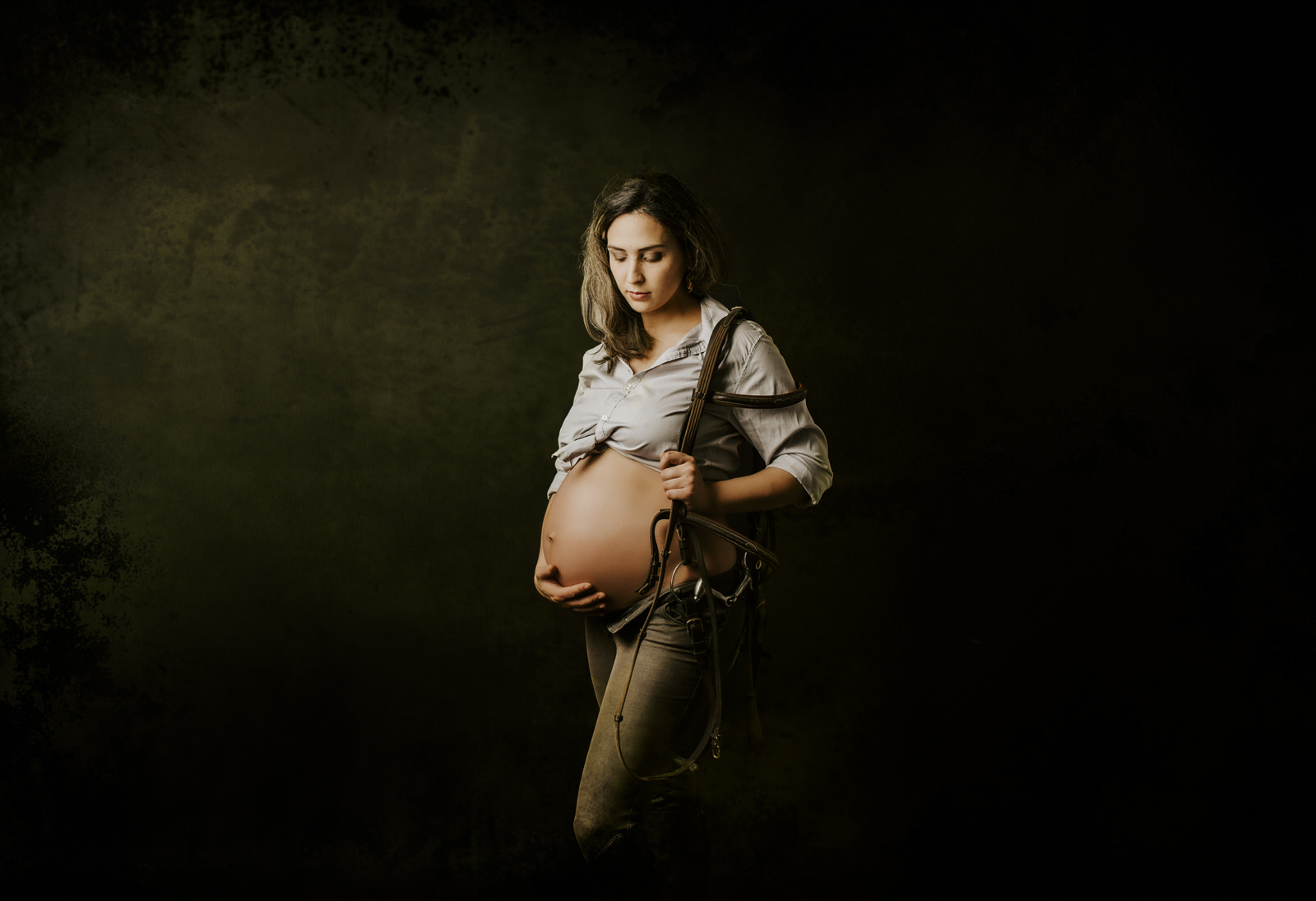 photographe maternité dordogne