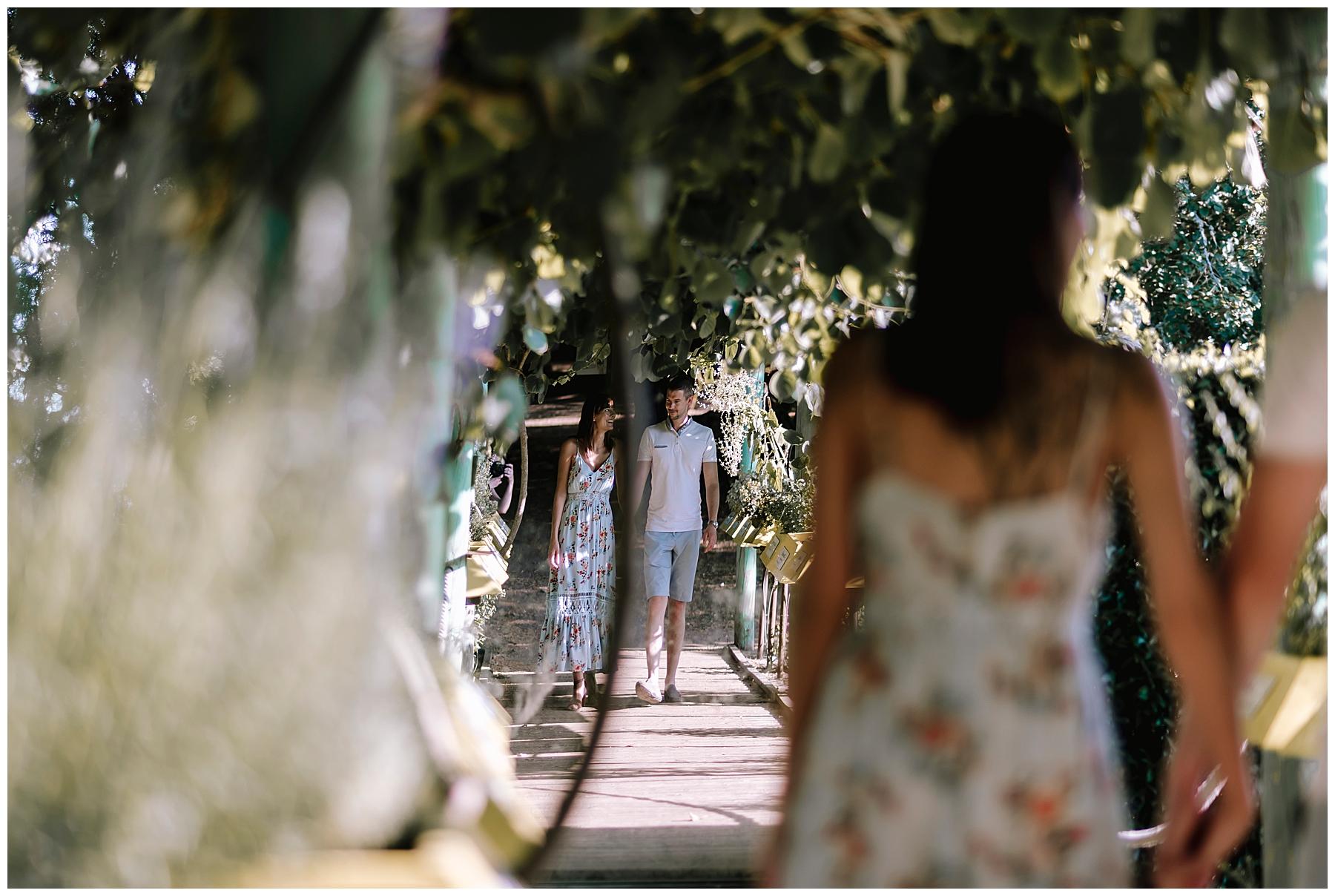 couple bordeaux, photographe mariage bordeaux