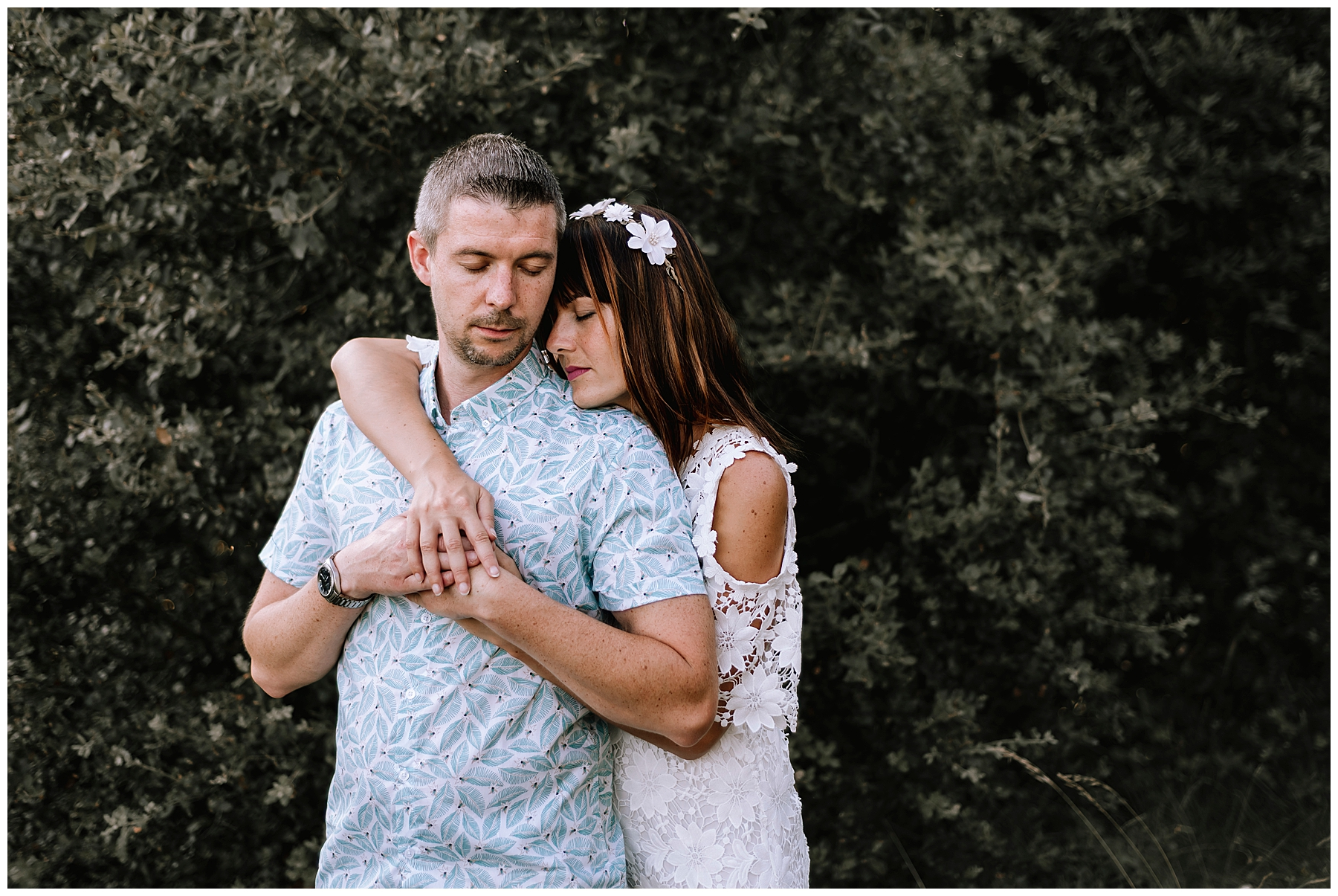 photographe mariage bordeaux, couple à bordeaux