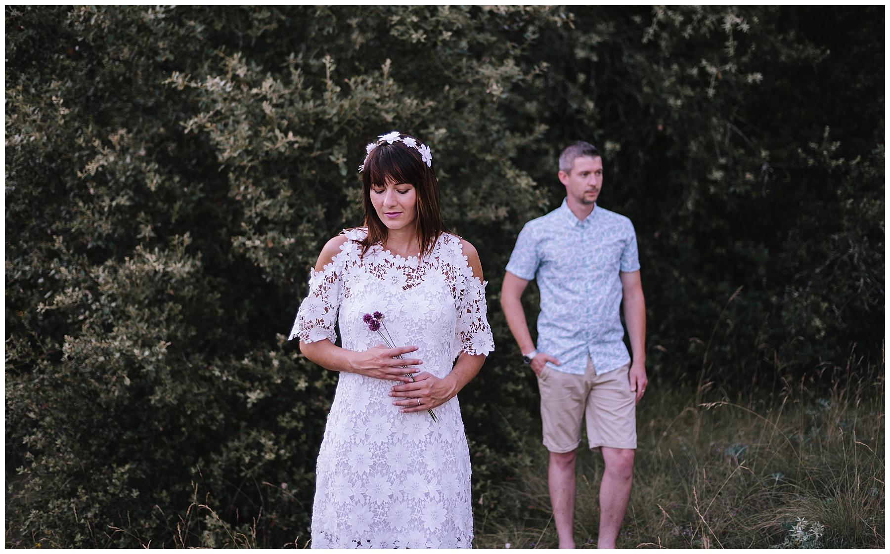 séance couple à bordeaux, photographe mariage gironde