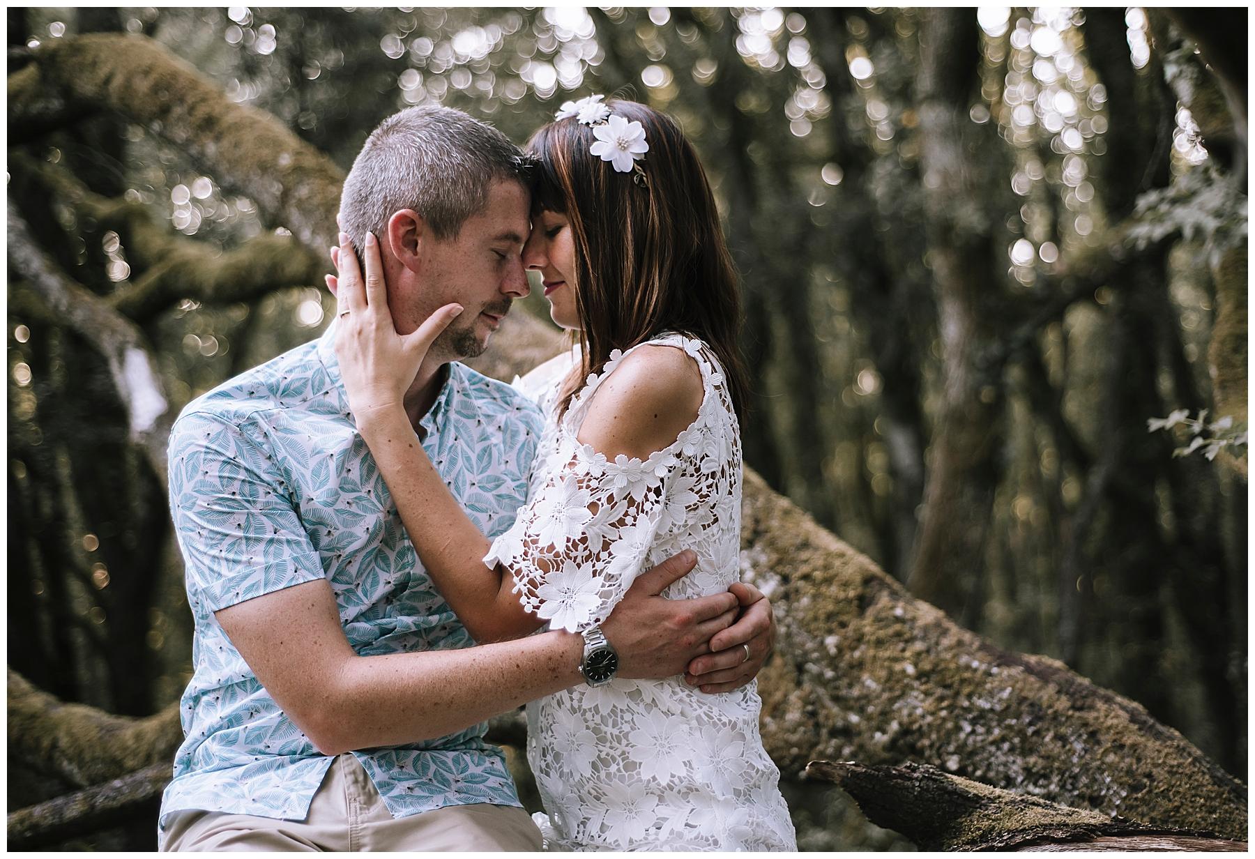 photographe mariage bordeaux, sénace couple bordeaux