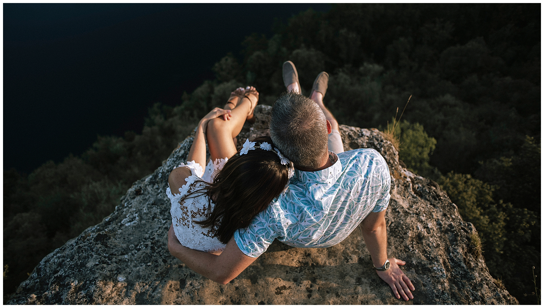 photographe mariage bordeaux, couple bordeaux