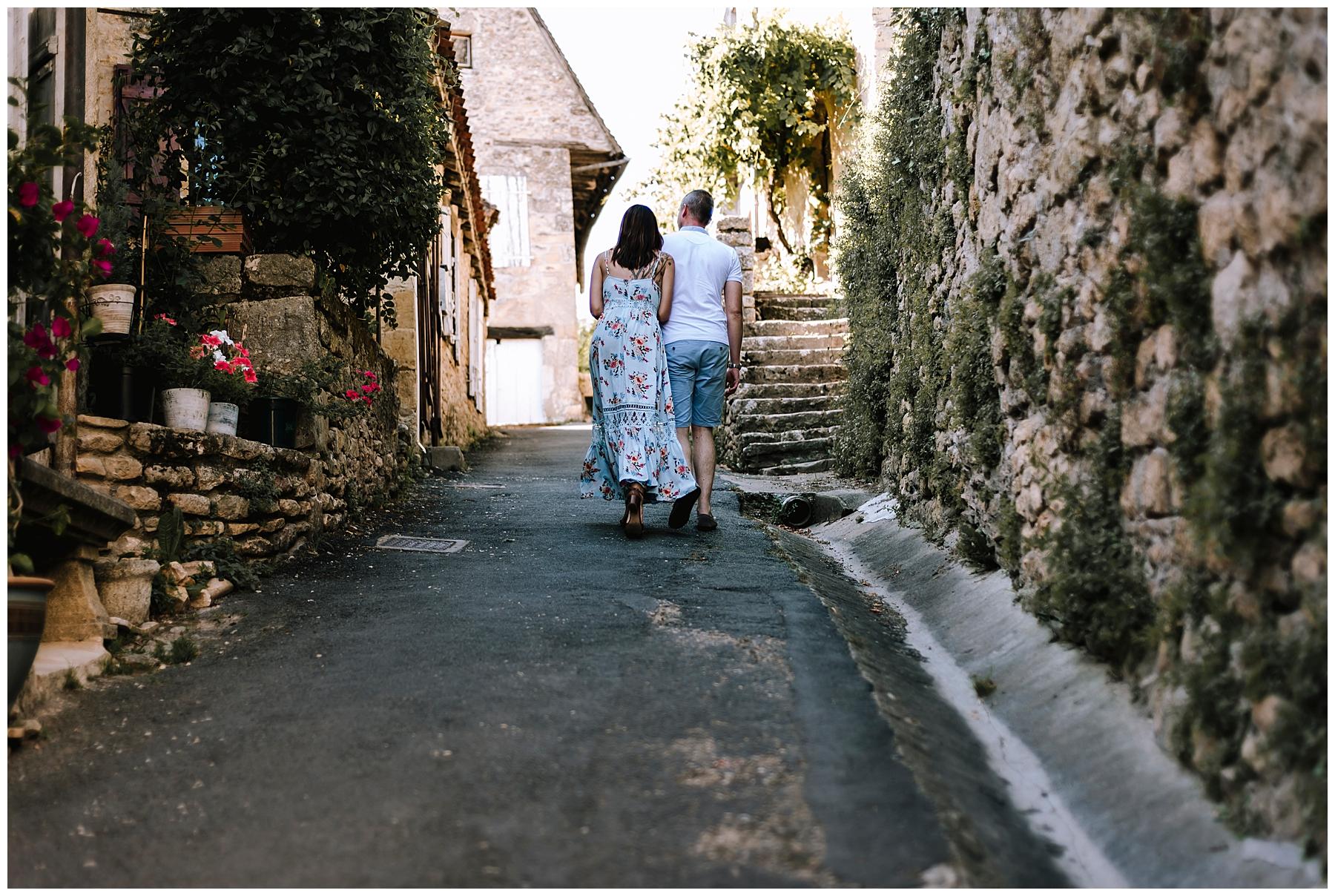 séance couple en gironde, photographe mariage gironde