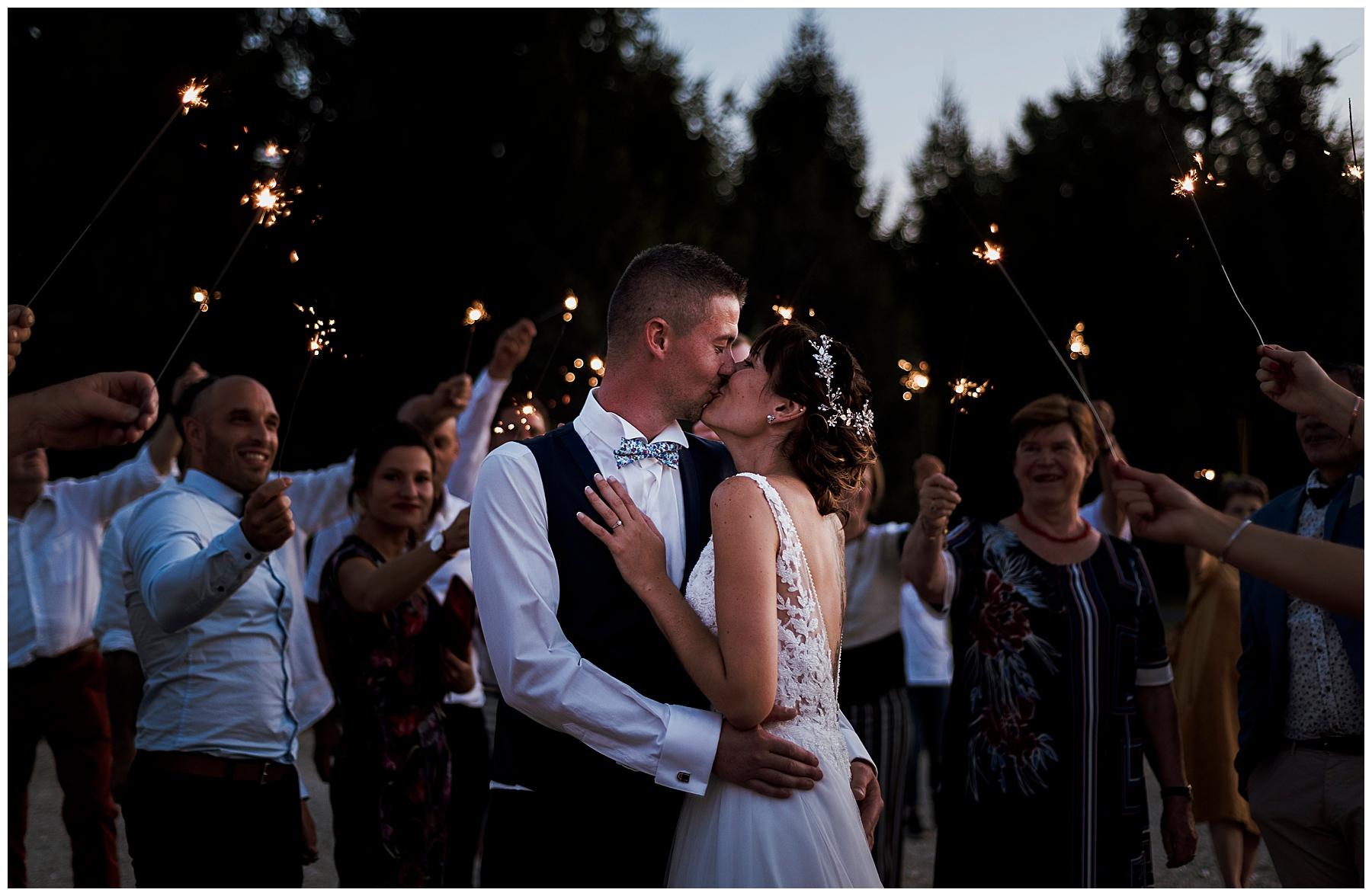 repas mariage, mariage dordogne, photographe mariage périgueux