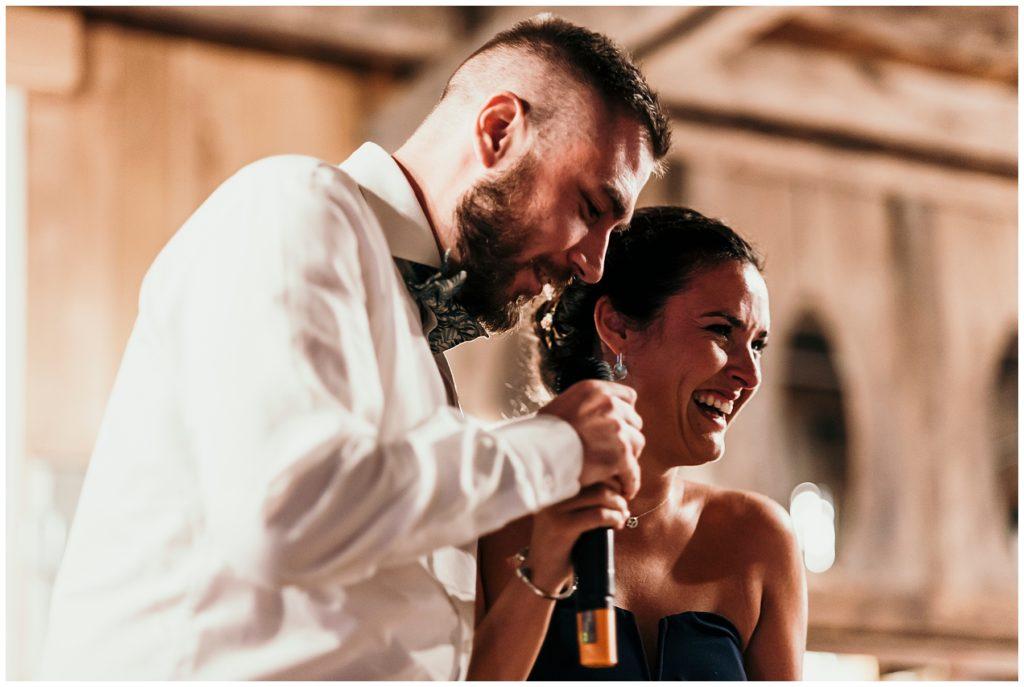 soirée mariage dordogne, domaine essendieras, photographe mariage dordogne